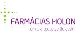 Farmácia Baptista