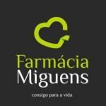 FARMÁCIA MIGUENS