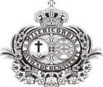 Santa Casa da Misericórdia de Benavente