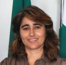 Fátima Machacaz