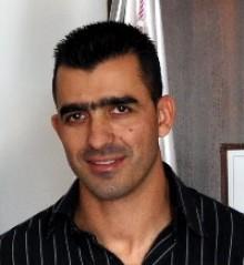 Nuno Miguel Semeano Gaspar