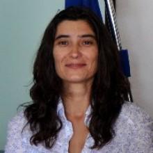 Célia Maria Godinho Semeano